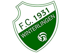 Maag Fensterbau F.C. 1931 Winterlingen
